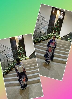 PhotoPictureResizer_181222_181148380-768x1056.jpg