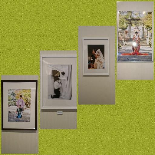 PhotoPictureResizer_190302_181747822-1024x1024.jpg