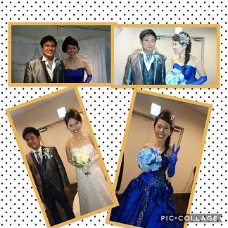 Collage 2017-09-2323_41_15.jpg
