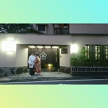 CollageMaker_20171104_003605318-1440x1440.jpg