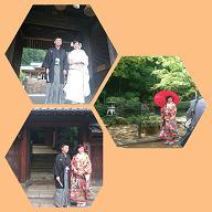 PhotoGrid_1430748577874.jpg