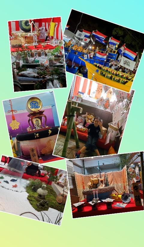 PhotoPictureResizer_191005_102632140-480x822.jpg