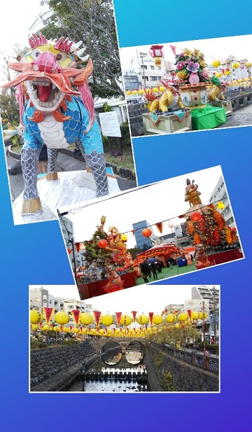 PhotoPictureResizer_200126_200519985-480x822.jpg